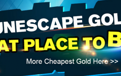 Here We Have Mentioned the Well-Applied Way of Buying OSRS Gold with Supportive Tips